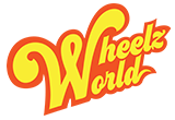 Wheelz World